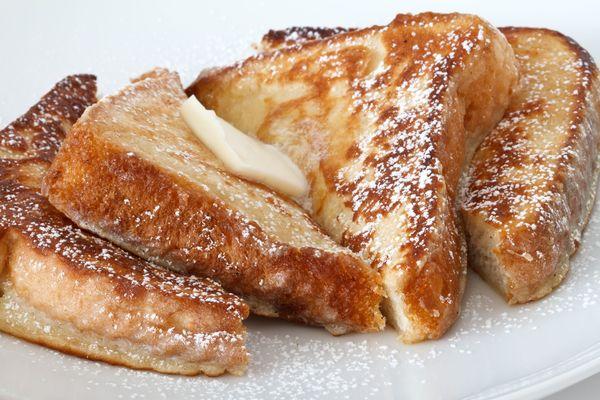 french-toast-recipe